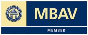 mbav_logo